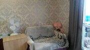 Продам 1-комн. кв. 27.5 кв.м. Тюмень, Голышева, Купить квартиру в Тюмени по недорогой цене, ID объекта - 330937185 - Фото 2