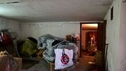 Продаю гараж в Москва, Продажа гаражей в Москве, ID объекта - 400041467 - Фото 2