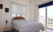 850 000 €, Шикарная 5-спальная вилла с панорамным видом на море в регионе Пафоса, Продажа домов и коттеджей Пафос, Кипр, ID объекта - 503913360 - Фото 28