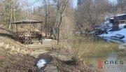 Шикарный коттедж, Продажа домов и коттеджей в Троицке, ID объекта - 501691379 - Фото 7
