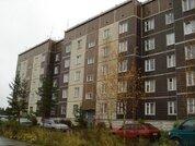 Меняю 3-х комнатная квартира улучшенной планировки в спальном районе, Обмен квартир в Санкт-Петербурге, ID объекта - 318911011 - Фото 11