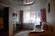 Продажа 2 комнатной квартиры в доме 30/13 - Фото 1
