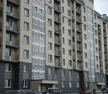 Продажа квартиры, Шушары, м. Купчино, Полоцкая (Славянка) ул.