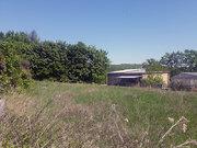 Продается часть дома с земельным участком, ул. Ленинский мехлесхоз - Фото 5