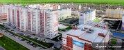 Продаю1комнатнуюквартиру, Барнаул, улица Южно-Власихинская, 26