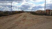 Участок в д. Зубарево, Земельные участки в Тюмени, ID объекта - 201135231 - Фото 7