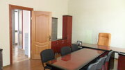 Сдам в аренду помещение свободного назначения 300 м2 в центре - Фото 2