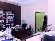 Офисное помещение, Аренда офисов в Калининграде, ID объекта - 601103455 - Фото 4