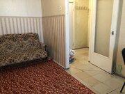 Квартира 1 комнатная Степаняна - Фото 2
