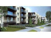 Продажа квартиры, Купить квартиру Юрмала, Латвия по недорогой цене, ID объекта - 313154248 - Фото 3