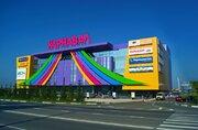 Продажа 1 комнатной квартиры, г. Чехов, ул. Дружбы, д. 1 - Фото 5