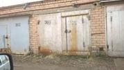 Челябинск - Фото 4