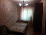 2 100 000 Руб., Квартира, ул. Савушкина, д.10, Купить квартиру в Астрахани по недорогой цене, ID объекта - 331034083 - Фото 3