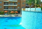 142 000 €, Прекрасный трехкомнатный Апартамент в роскошном комплексе в Пафосе, Купить квартиру Пафос, Кипр по недорогой цене, ID объекта - 325151243 - Фото 3