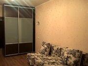 Сдам квартиру, Аренда квартир в Мытищах, ID объекта - 322883921 - Фото 9