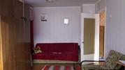 Продажа квартиры, Рязань, Горроща - Фото 3