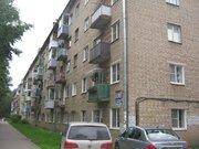 Продажа квартир ул. Менделеева
