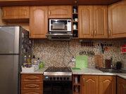 Сдается 1к.кв, Кузнецова, Аренда квартир в Санкт-Петербурге, ID объекта - 332144618 - Фото 7