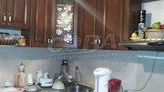 Продажа квартиры, Тюмень, Ул. Седова, Продажа квартир в Тюмени, ID объекта - 331010539 - Фото 9