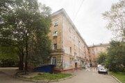 Продажа комнаты, Комсомольск-на-Амуре, Ул. Пионерская