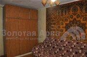 Продажа квартиры, Туапсе, Туапсинский район, Звездной улица - Фото 2