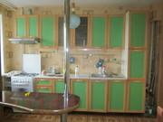 3-комн. в Восточном, Купить квартиру в Кургане по недорогой цене, ID объекта - 321492001 - Фото 2