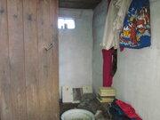 130 000 Руб., Дача в районе Омского моста, Дачи в Кургане, ID объекта - 502754485 - Фото 4