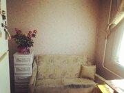 Спетная 118, Купить квартиру в Оренбурге по недорогой цене, ID объекта - 328942323 - Фото 5