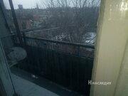 1 550 000 Руб., Продается 2-к квартира Ворошилова, Купить квартиру в Каменске-Шахтинском, ID объекта - 330952770 - Фото 4