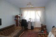Продам 4-х комнатную квартиру в центре города на пл. Советская - Фото 5