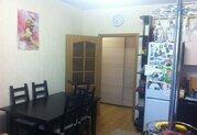 Продажа квартиры, Батайск, Ул. Речная, Купить квартиру в Батайске, ID объекта - 320849373 - Фото 7