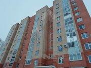 Продажа: Квартира 1-ком. Минская 51