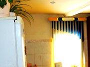 Екатеринбург жилой дом, 10 соток продам, Продажа домов и коттеджей в Екатеринбурге, ID объекта - 503558828 - Фото 9