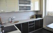 1 комнатная квартира, Аренда квартир в Красноярске, ID объекта - 322618655 - Фото 4