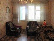 Продажа 3-комнатной квартиры по ул. Панфиловская - Фото 1
