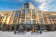 Продажа квартиры, Средний В.О. проспект - Фото 2