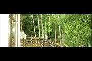 Продажа квартиры, Купить квартиру Юрмала, Латвия по недорогой цене, ID объекта - 313136844 - Фото 2