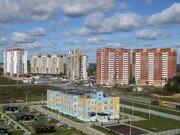 В продаже 2-комнатная квартира в номом 15-этажном доме ул. Фомушина - Фото 2
