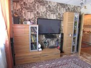 Продам двухкомнатную квартиру на Советском пр-те