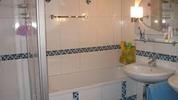 Челябинск, Купить квартиру в Челябинске по недорогой цене, ID объекта - 322574503 - Фото 2