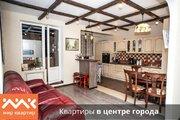 Продажа квартиры, м. Комендантский проспект, Комендантский пр. 51