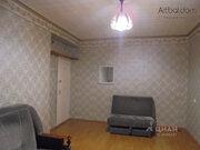 930 000 Руб., Продам комнату, Купить комнату в квартире Ивантеевки недорого, ID объекта - 700975555 - Фото 3