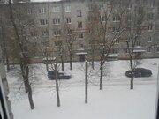 Продам уютную 1 к.кв. в п.Новый Учхоз (Гатчинский р-н) - Фото 5