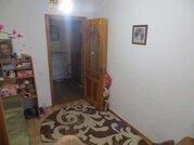 Квартира, город Херсон, Купить квартиру в Херсоне по недорогой цене, ID объекта - 316853892 - Фото 4