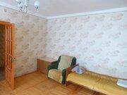Продажа 1-но комнатной квартиры в г. Белгород по проспекту Ватутина - Фото 3