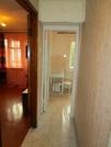 Квартира, Шаумяна, д.105 к.2