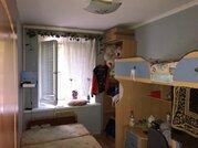 2 комнатная квартира в Селятино - Фото 2
