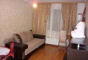 Продажа квартиры, Балабаново, Боровский район, Улица Дзержинского