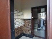 Продается 2-х комнатная квартира в Девяткино - Фото 3