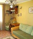 Продается 1-комнатная квартира в Долгопрудном - Фото 1